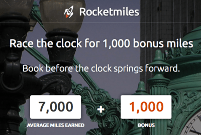 http://www.pjtra.com/t/S0BMSkpGQERFSUVGQERDSkRDSA?website=11106&url=https%3A%2F%2Fwww.rocketmiles.com%2Fspring-forward/