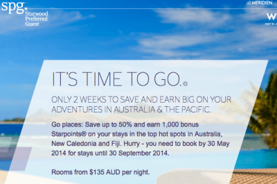 http://www.anrdoezrs.net/click-1654157-10422413?sid=blogapac&url=http://asiapacific.specials.starwoodhotels.com/limited_offer_pacific_2014
