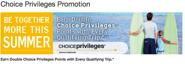 http://www.anrdoezrs.net/click-1654157-10422593?sid=gc&url=http://www.choicehotels.com/en/choice-privileges/ce