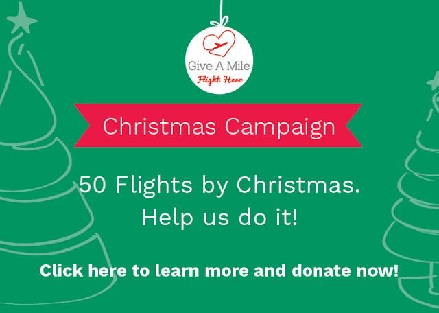 http://giveamile.org/flights/flight-hero-rewards-canada-2018/