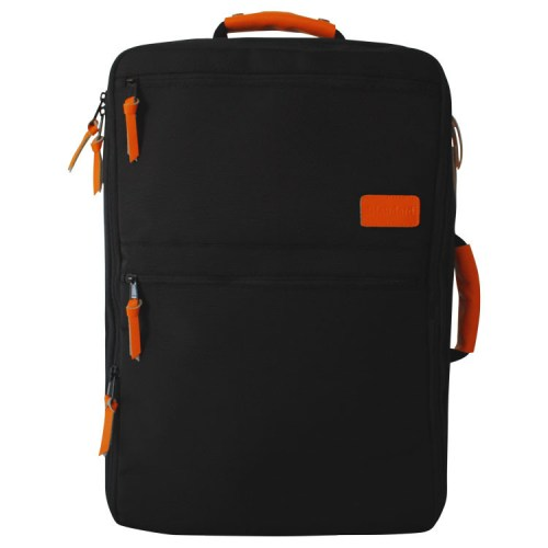 Standard_Luggage_Carry_On_Backpack_Review