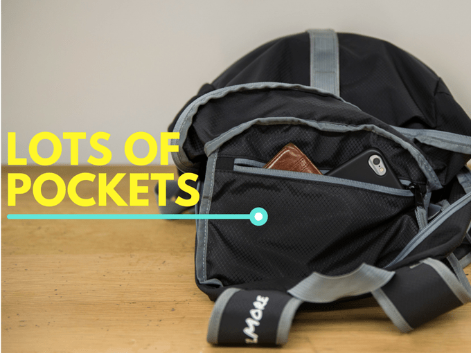 Daypack_with_Lots_of_pockets