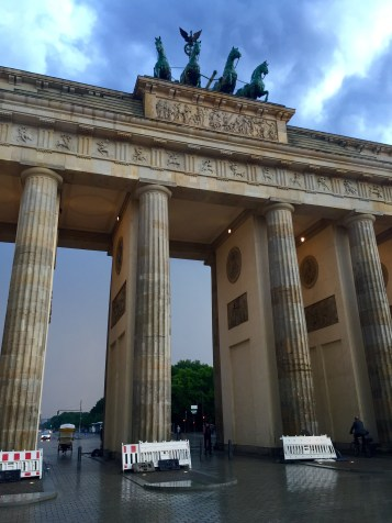 berlin - 6