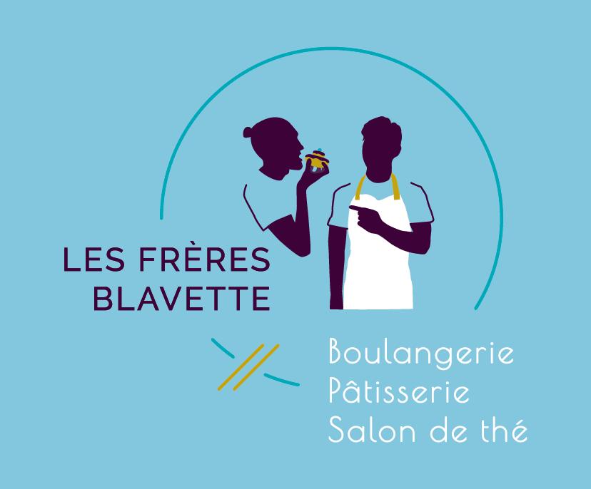 Les Frères Blavette - Boulangerie Bio Paris