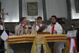 ordination sacerdotale Sarmad 4