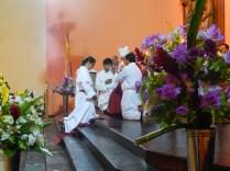 Ordination Marc 6