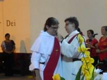 Ordination Marc 5