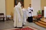 Ordination Bernardas 6