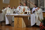 Ordination Bernardas 7