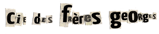 Cie des Frres Georges