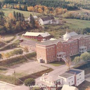 College-Sacre-Coeur-Beauceville-05