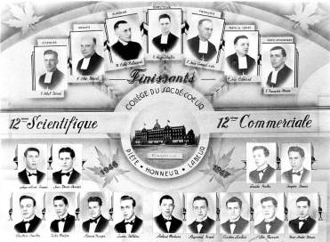 College-Sacre-Coeur-Beauceville-Groupes-01