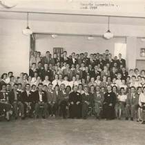 Ecole-Blanche-Alma-Groupes-07