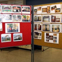 Expositions - 2013 - 22