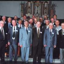 groupe_01_chapelle_2000