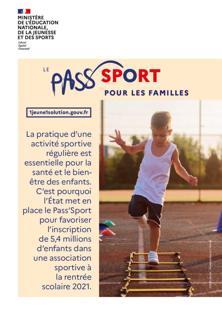 thumbnail of passsportflyer
