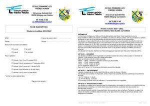 thumbnail of règlement études surveillées version petit format_070921