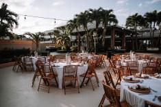 palm-beach-wedding-rkm-photography-156