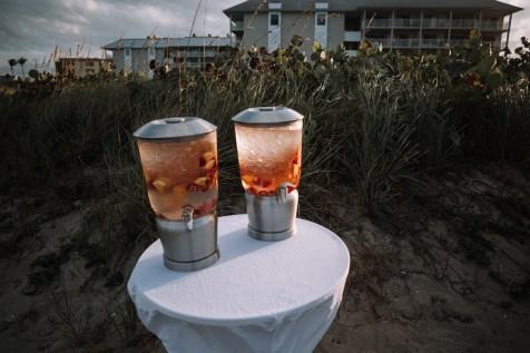 palm-beach-wedding-rkm-photography-159