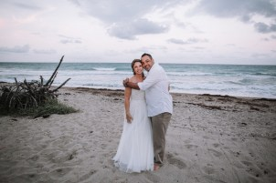 palm-beach-wedding-rkm-photography-244