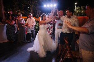 palm-beach-wedding-rkm-photography-284