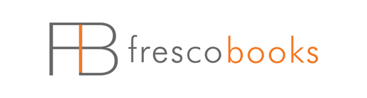 Fresco Books