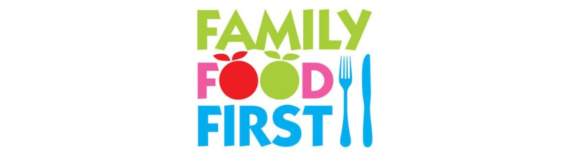 banner-familyfoodfirst