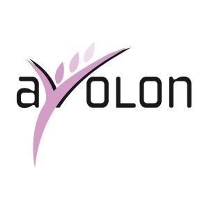 logo associazione AVOLON