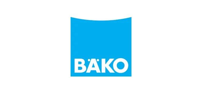 Bäko – Investitionsgueter