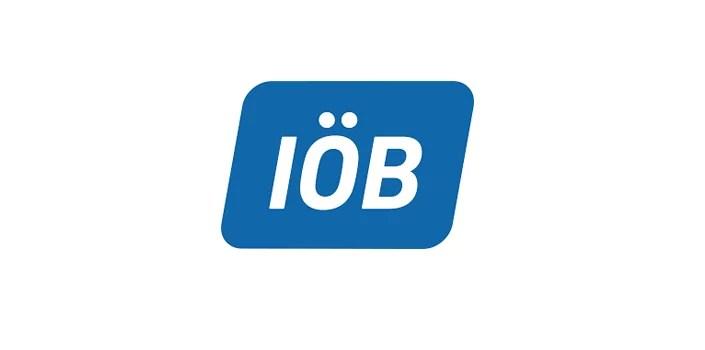 IÖB - Institut für Ökonomische Bildung