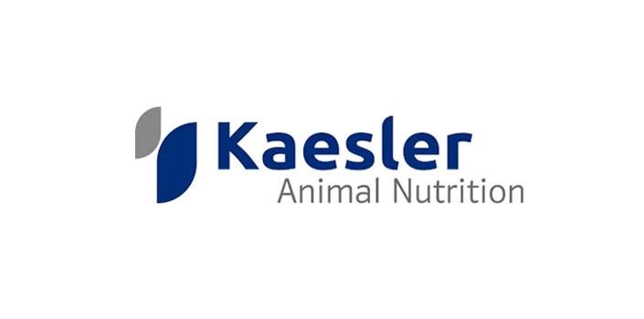 Kaesler - Petfood