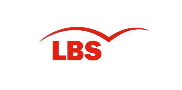 LBS - Finanzen