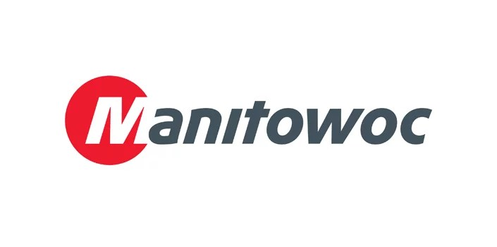 Frese & Wolff – Manitowoc – Investitionsgüter