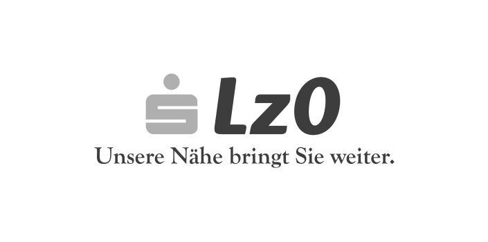 LzO Landessparkasse zu Oldenburg