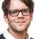 Thorsten Abeln