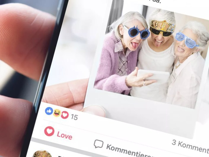 Beitragsbild-Social-Media-soziale-Medien-Facebook-Instagram-Youtube-Xing-Linkedin-online-Kommunikation