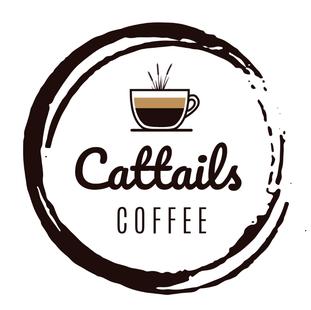 Cattails Coffee