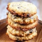 Grain-Free Magic Bar Cookies