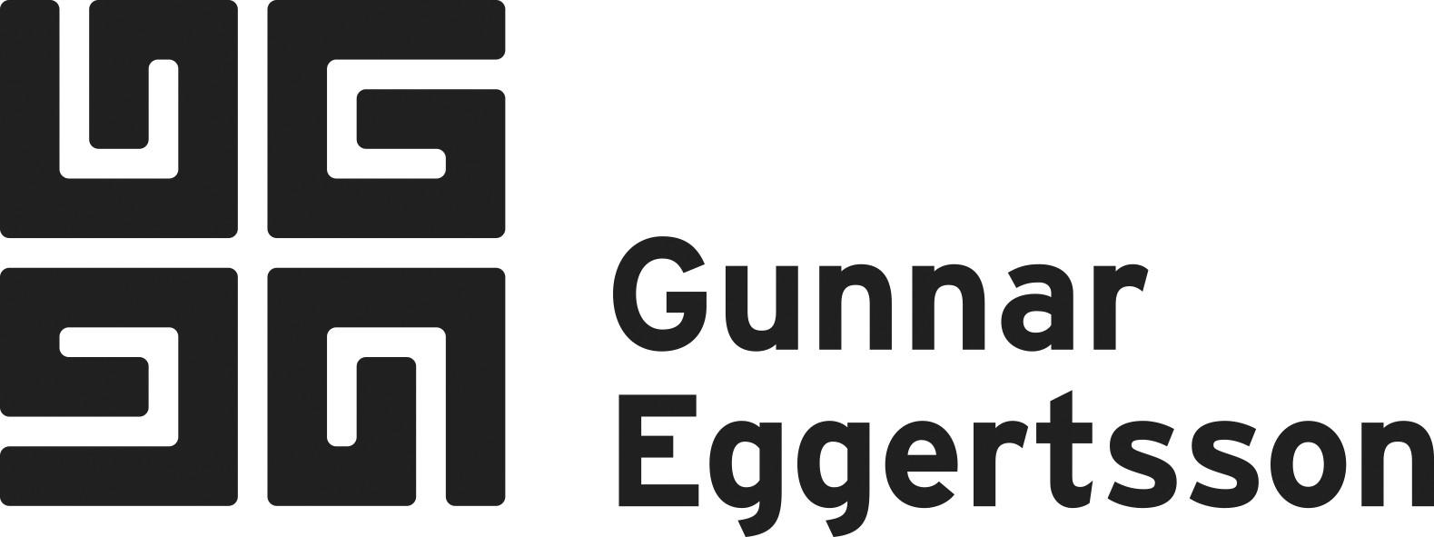 Gunnar-Eqquertson