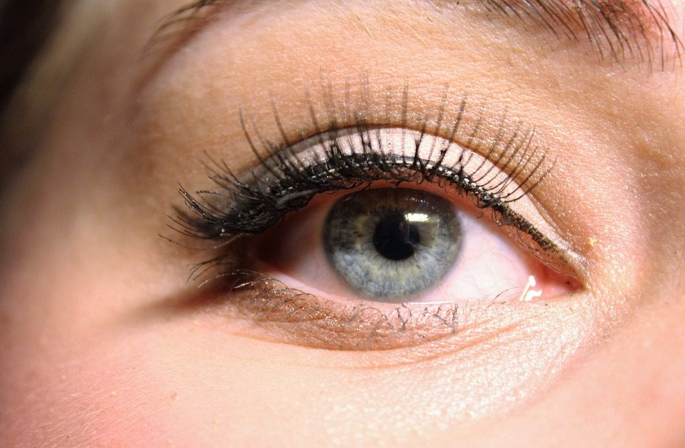 763444069fb Lash Extensions over 40; The biggest bang for your beauty bucks.