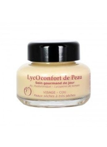 Lycoconfort by Bio Recept