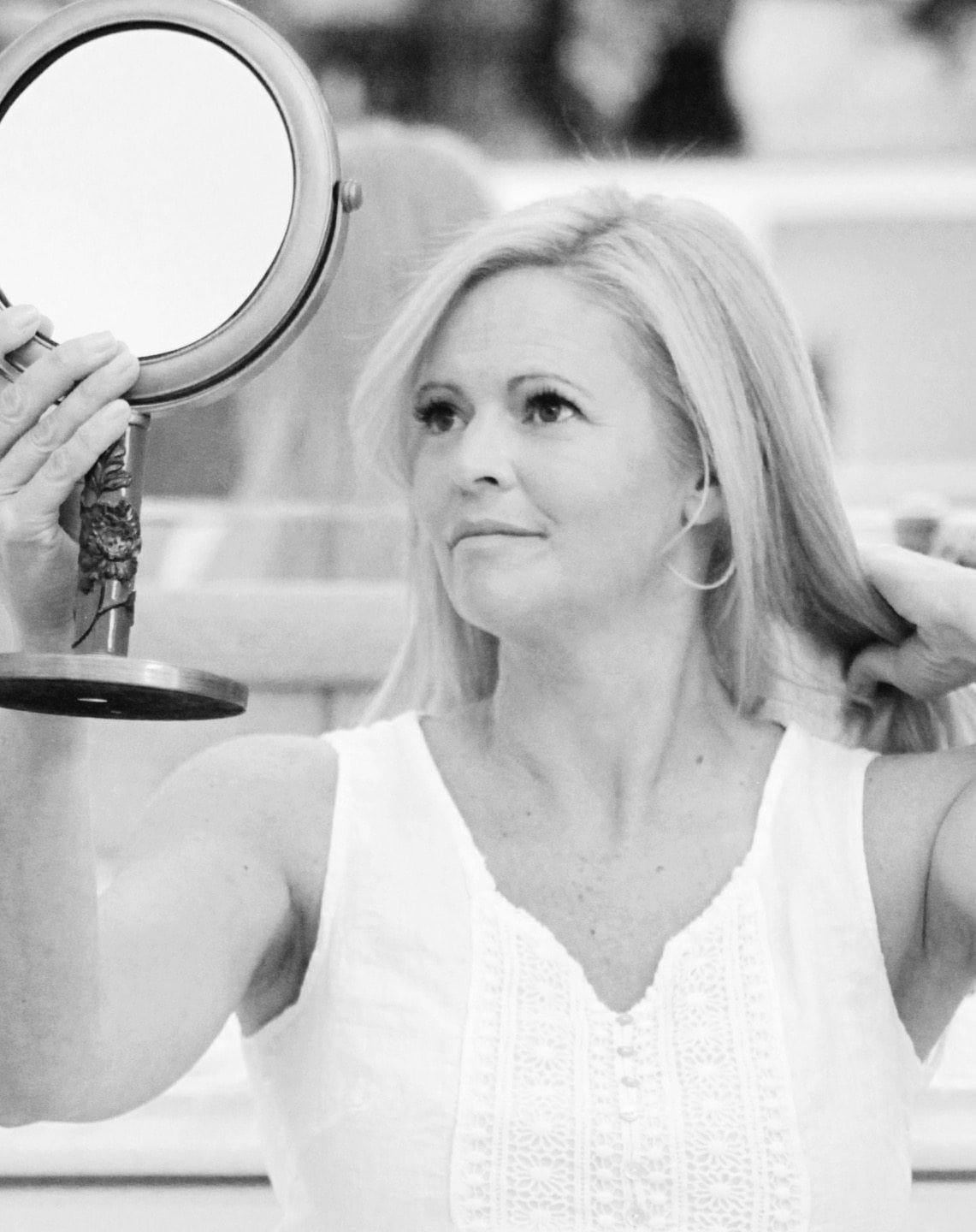 The best hyaluronic acid for women over 40