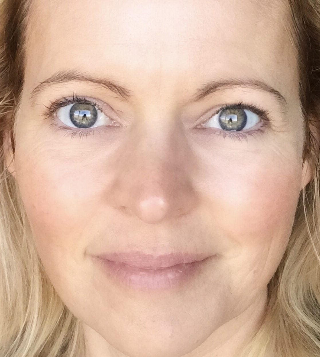 The at home facial. How to achieve polished, glowing results!