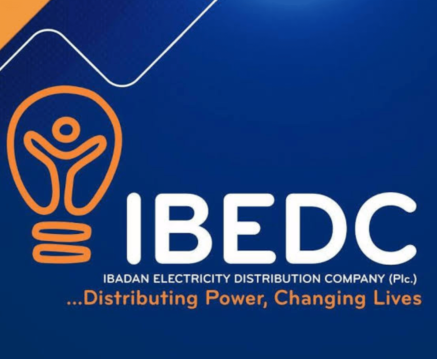 Ibedc Gets Awards For Corporate Excellence