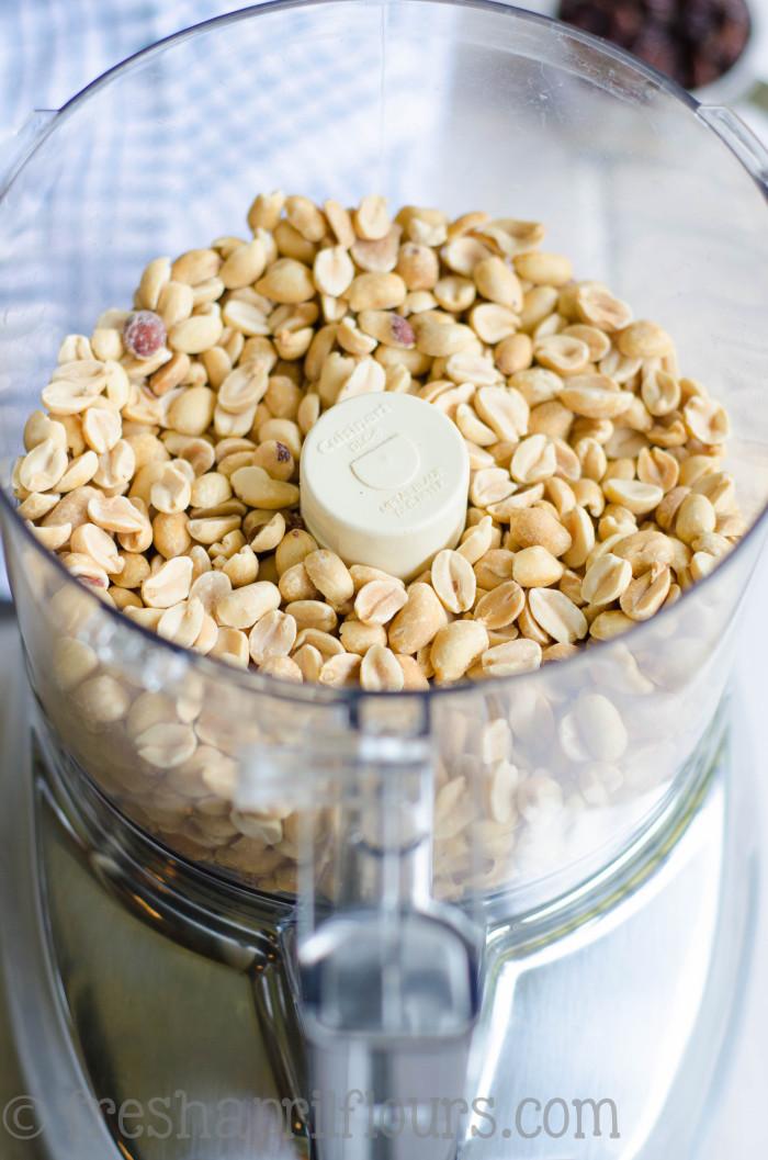 cinnamon-raisin-peanut-butter-WM-1