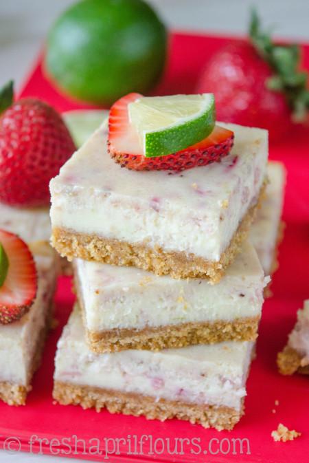 strawberry-margarita-squares-5