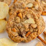 Milk Bar's Compost Cookies®