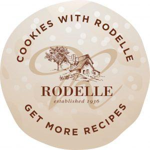 cookie_badge_16