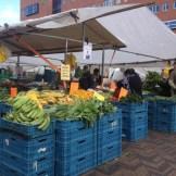 ams_market in Biljmer