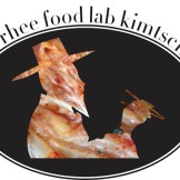 Kate Hers Dr. Rhee's Kimtschi Shop